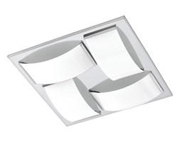 Eglo 94884 - LED Oświetlenie łazienkowe WASAO 1 4xLED/5,4W/230V