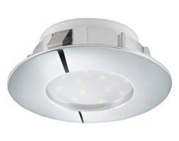Eglo 95812 - LED Oprawa wpuszczana PINEDA 1xLED/6W/230V