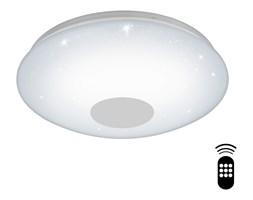 Oświetlenie Led Na Baterie Pomysły Inspiracje Z Homebook