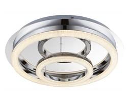 Globo 49223-36 - LED Lampa sufitowa SPIKUR LED/36W/230V