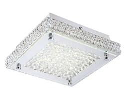 Globo 49332 - LED lampa sufitowa CURADO LED/12W/230V