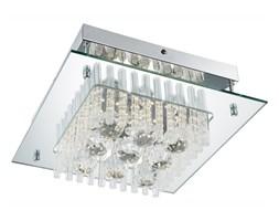 Globo 49360 - LED lampa sufitowa ELENA LED/12W/230V