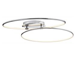 Globo 67823-40D - LED Lampa sufitowa WAVE LED/40W/230V