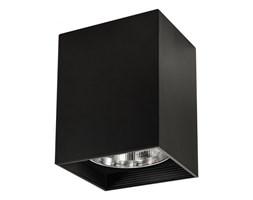Lampa sufitowa CERES E27/60W/230V