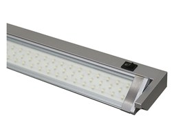 LED Oświetlenie blatu kuchennego LED/15W/230V