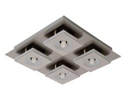 Lucide 26191/12/12 - LED Lampa sufitowa AUDI LED 4xG9/2,5W/230V