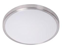 Lucide 79166/12/12 - LED plafon łazienkowy CASPER I LED/12W/230V