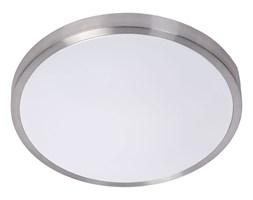 Lucide 79166/18/12 - LED plafon łazienkowy CASPER I LED/18W/230V