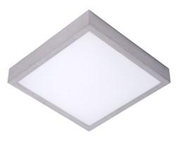 Lucide 79167/18/12 - LED lampa sufitowa CASPER II LED/18W/230V