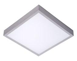 Lucide 79167/24/12 - LED lampa sufitowa CASPER II LED/24W/230V