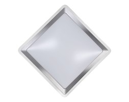 Lucide 79172/12/12 - LED plafon łazienkowy GENTLY-LED LED/12W/230V