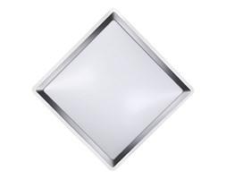 Lucide 79172/24/12 - LED plafon łazienkowy GENTLY-LED LED/24W/230V