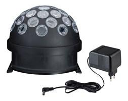 Paulmann 3297 - LED RGB disco ball LED/4W/230/12V