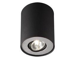Philips 56330/30/PN - Reflektor punktowy MYLIVING PILLAR 1xGU10/50W/230V