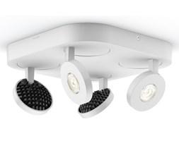 Philips 57184/31/16 - LED reflektor INSTYLE SCOPE 4xLED/4,5W/230V