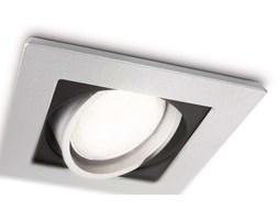 Philips 57979/48/16 - Lampa sufitowa Łazienkowa MYLIVING MEISSA GU10/10W/230V