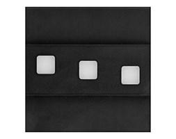 ProVero ID-1246 - LED oprawa schodowa MODESTO LED/1,2W/12V