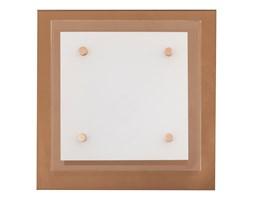 Rabalux 2475 - Lampa sufitowa CINDY 1xE27/40W/230V