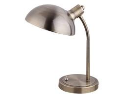 Rabalux 4158 - Lampa stołowa GERY 1xE14/40W/230V