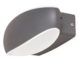 Rabalux 8705 - LED Kinkiet zewnętrzny BRISTOL 1xLED/9W