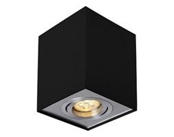 Reflektor punktowy CHLOE 1xGU10/10W/230V
