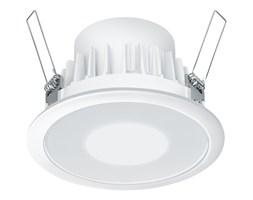 STEINEL 007744 - LED Oprawa wpuszczana z czujnikiem LED/15W/230V 3000K