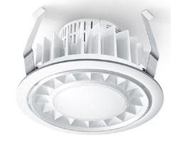 STEINEL 007751 - LED Oprawa wpuszczana z czujnikiem LED/20W/230V 4000K