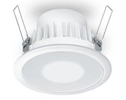 STEINEL 007768 - LED Oprawa wpuszczana slave LED/20W/230V 4000K