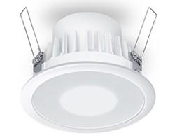 STEINEL 007782 - LED Oprawa wpuszczana z czujnikiem LED/20W/230V 3000K
