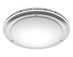 STEINEL 034948 - LED Oprawa z czujnikiem ruchu LED/16W/230V