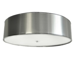 Top Light Dallas PL - Lampa sufitowa DALLAS 5xE27/40W/230V