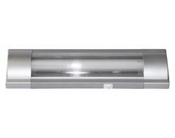 Top Light ZSP 10 STR - Oświetlenie blatu kuchennego 1xT8/10W/230V