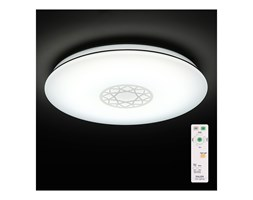 Dalen DL-C216TW - LED Plafon SMART LED LED/38W/230V