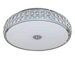 Eglo 96005 - LED Lampa sufitowa kryształowa CARDILLIO 1xLED/23.5W/230V