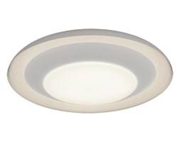 Eglo 96692 - LED Lampa sufitowa CANICOSA 1xLED/38,4W/230V