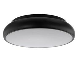 Eglo 96996 - LED Plafon RIODEVA-C 1xLED/27W/230V