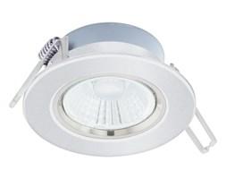 Eglo 97027 - LED Oprawa wpuszczana RANERA 1xLED/6W/230V