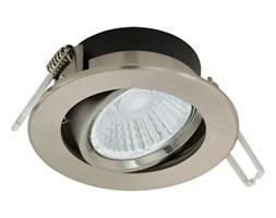 Eglo 97028 - LED Oprawa wpuszczana RANERA 1xLED/6W/230V