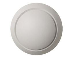 Lucide 23240/04/31 - LED kinkiet łazienkowy LUNA 1xLED/4W/230V IP54