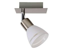 Lucide 26992/03/12 - LED reflektor punktowy KOLLA LED 1xG9/2,5W/230V