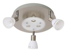 Lucide 26992/18/12 - LED reflektor punktowy KOLLA LED 6xG9/2,5W/230V