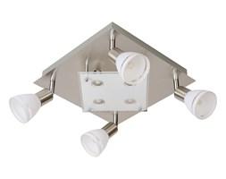 Lucide 26992/24/12 - LED reflektor punktowy KOLLA LED 8xG9/2,5W/230V