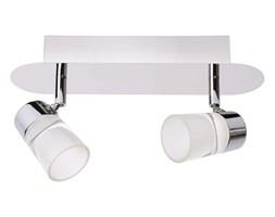 Lucide 26993/10/11 - LED reflektor łazienkowy XANTO-LED 2xLED/5W/230V