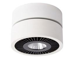 Lucide 33157/10/31 - LED Reflektor punktowy MITRAX 1xLED/10W/230V biała