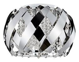 Luxera 46068 - Lampa sufitowa kryształowa STRATOSS 6xG9/33W/230V