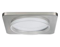 Paulmann 92789 - LED Oprawa wpuszczana PREMIUM LINE LED/11,5W/230V