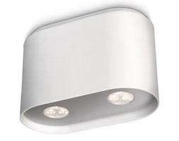 Philips 53162/31/16 - LED Oświetlenie punktowe SEQUENCE 2xLED/6W/230V