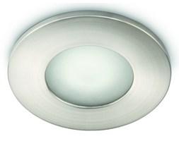 Philips 59905/17/PN - Oprawa wpuszczana łazienkowa WASH 1xGU10/35W/230V
