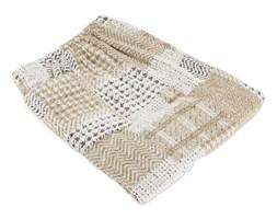 Ręcznik damski do sauny Moeve Relax Kilt