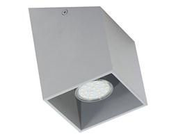Lampa sufitowa Lampex Rubik 625/1S POP